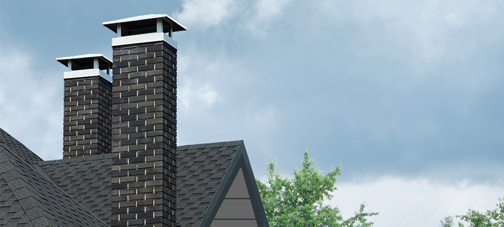 Chimney Products In Hamilton Burlington Oakville Mississauga