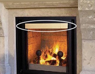 Chimney Products in Hamilton, Burlington, Oakville ...