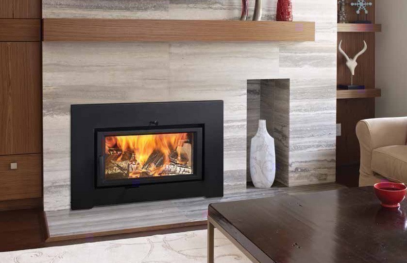 Admirable Wood Burning Fireplace Inserts Wood Stoves Hamilton Download Free Architecture Designs Grimeyleaguecom